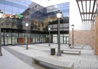 adeit--fundacion-universidad-empresa-valencia-64804